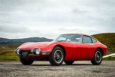 market trends expensive japanese classic cars classics