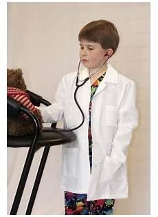child size lab coats size 7 10 7003 child size lab coat global fiv filial de