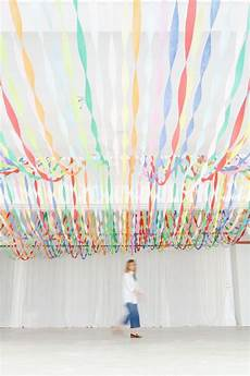 wedding room decoration on a budget decorating a big room on a budget oh happy day