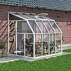 greenhouse sunroom rion sun room 2 greenhouse kit 6cows greenhouse covers