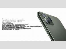 ?? 50  Iphone 11 Pro Max Price In Uae   ???? ???? ????