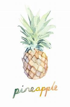 pineapple iphone wallpaper grace and josie best of pineapple iphone wallpapers