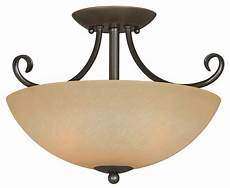 Battery Operated Ceiling Light Fixtures Hardware House 543769 Berkshire 14 1 2 Inch By 10 Inch