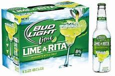 Peach A Bud Light Bud Light Lime Lime A 2012 04 25 Beverage Industry