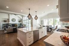 kitchen island with dishwasher kitchen island sink with dishwasher transitional kitchen