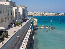 apulia bari 8 towns not to miss in puglia italy