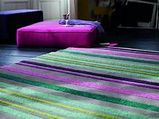 ikea tappeti da letto tappeti da letto camere da letto