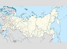 Chechnya   Wikipedia bahasa Indonesia, ensiklopedia bebas