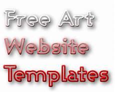 Word Design Online Free 12 Art Word Design Templates Images Math Line Design