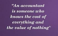 Accounting Quotes Printable Accounting Quotes Quotesgram