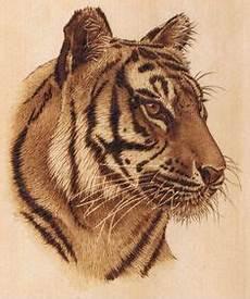 Malvorlagen Tiger Woods Die 418 Besten Bilder Zu Brandmalerei Brandmalerei