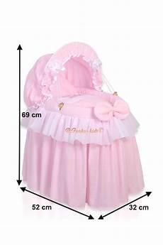 culle vimini prezzi vimini per bambole princess rosa e