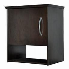 12 inch wall cabinet in bathroom medicine cabinets