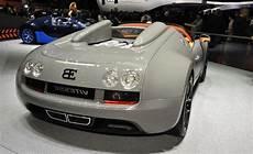 bugatti 2020 model 2020 bugatti chiron grand sport new model photo wallpaper