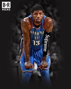 supreme sleeve basketball nba b r kicks on quot imagining more nba players wearing