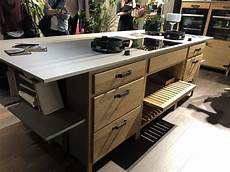kitchen island with stove the pros and cons of a kitchen island with built in
