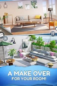 Home Design Story Apk Homecraft Home Design V1 2 10 Mod Apk Apkdlmod