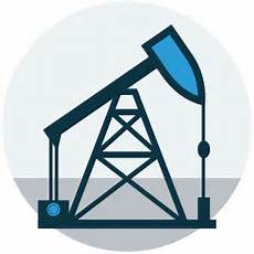 P2 Energy Solutions About Us P2 Energy Solutions