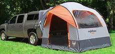 tent for truck with topper truck bed cing truck tent