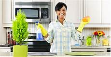Find House Cleaner House Cleaning Tips 5 Secrets You Should Know King Of