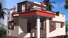 1st Floor Home Design Only Ground Floor House Designs Elevation House Design