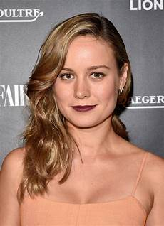 brie larson brie larson contact info manager imdbpro