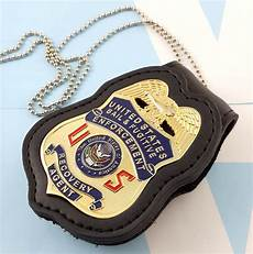Bail Recovery Agent Bail Amp Fugitive Enforcement Recovery Agent Metal Badge
