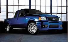 Foed Ranger 1998 2002 Vehicle Pdf Service Repair Manuals