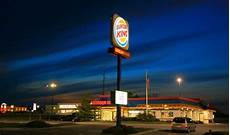 Burger King Power And Light About Gt Project Showcase Gre Alpha 174 Electronics