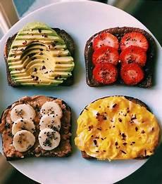 vsco relatablemoods desayunos nutritivos comida