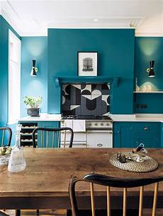 the home decor trends of 2018 chatelaine