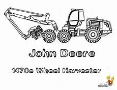http www yescoloring images 92 deere coloring pages