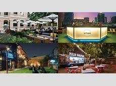 2015's best new outdoor bars & restaurants in Bangkok   BK