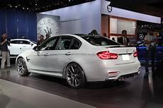 2020 bmw m3 price 2020 bmw m3 cs interior engine price bmw engine info