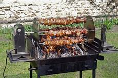 Bbq Grill Werkzeugsetheni by How To Build A Rotisserie Grill Rotisserie Grill Bbq