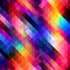 fondo de colores wallpaper 4000x4000 stripes obliquely