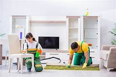 House Clean Services What To Expect From Professional Home Cleaning Services