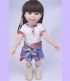 cheap american doll clothes get cheap doll clothes for 18 inch dolls