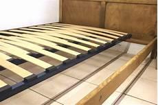 adjustable slatted bed base 4 antique modern