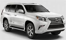 lexus prado 2020 2019 lexus gx 460 luxury changes release date price