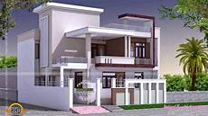 Floor Plans For Houses In India 50 X 70 House Plan In India Gif Maker Daddygif See