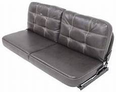 Jacknife Sofa Rv2x20 Png Image by Rv Jackknife Sofa Knife Sofa Ebay Thesofa