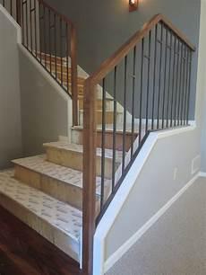 home interior railings interior railings o brien ornamental iron
