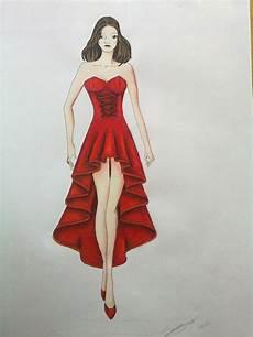 caderno de desenho de moda meu primeiro desenho cria 231 227 o em moda borsoi