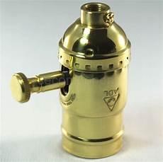 1 5 V Light Bulb Holder Sun Lite Full Range Dimmer Lamp Holder Light Bulb Socket W