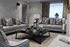 Apartment Living Room Ideas Photos 24 Gray Sofa Living Room Designs Decorating Ideas