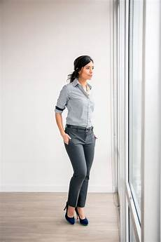 business clothes for for work 20 work decoding business casual