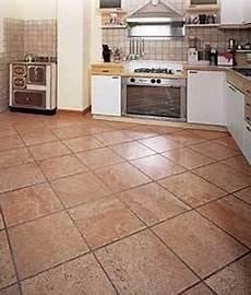 pavimenti in ceramica per interni prezzi piastrelle interni prezzi boiserie in ceramica per bagno