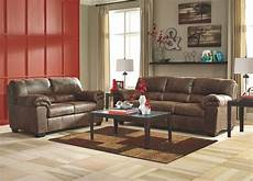 Bladen Sofa 3d Image by Bladen 2 Upholstery Package 12000 38 35 Living