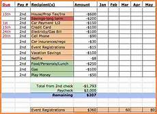 Bill Schedule Spreadsheet 8 Payment Spreadsheet Template Excel Spreadsheets Group